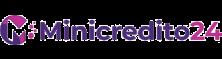 Minicredito24.es - Logo